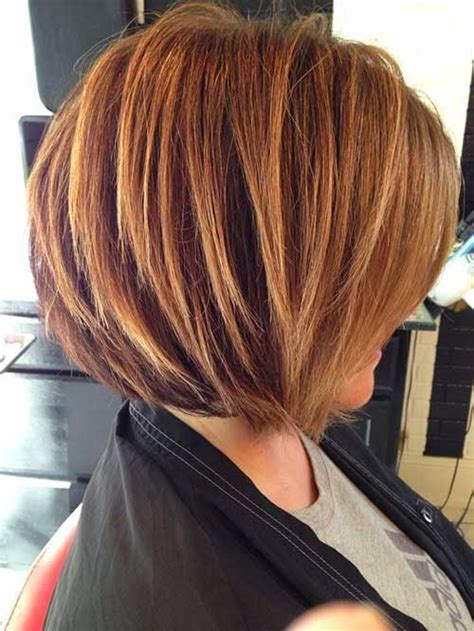 cool hairstyles and colours cool pictures of auburn hair colour with a bob women over