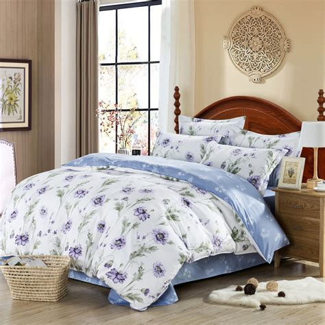 floral bed comforters floral comforters and quilts girls bed sheets white bed