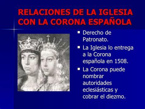 historia de la iglesia cristiana pte 15 chuy olivares historia de la iglesia historia de la iglesia en chile