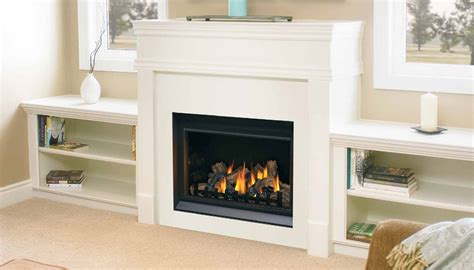 Gas Fireplace Mantel Surrounds by Fireplace And Surround Gas 28 Images Gas Fireplace