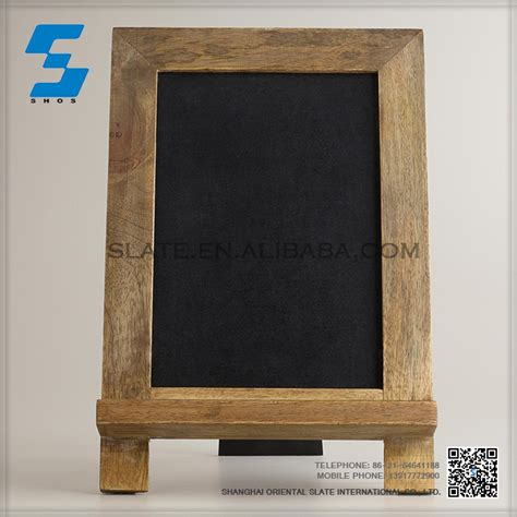decorative chalkboards for home high quality slate school decorative chalkboards buy