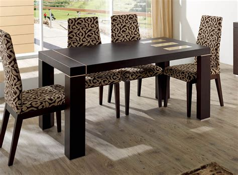 black marble dining room table dining room table colors black dining room table sets