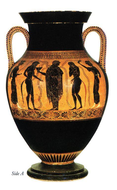 imagenes de negras en ceramica jorgepenalver cultura cl 225 sica en estudio p 225 gina 3