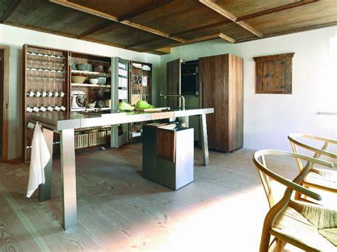 bulthaup aich ontdek waarom de b2 de perfecte keuken is voor pioniers