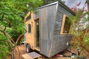 Cost Of Tiny House Why Do Tiny Houses Cost So Much