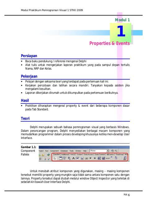 delphi exception tutorial tutorialdelphi 140220050424 phpapp02
