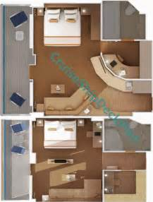 cruise ship cabin floor plans carnival cruise suites carnival sunshine floor plan sunshine home plans ideas picture