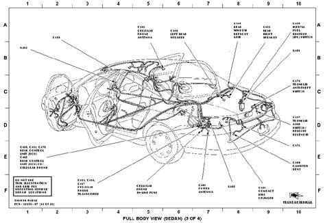2000 mercury fuel strainer 2000 free engine