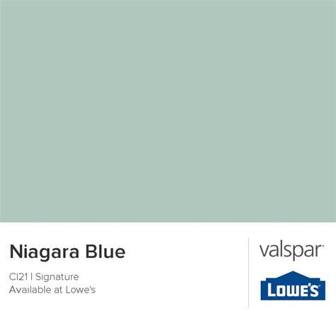 valspar blue paint colors 1000 images about colors on pinterest valspar paint