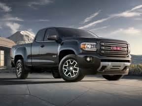 new gmc cars new 2017 gmc price photos reviews safety
