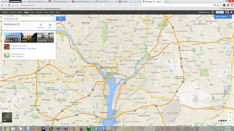 google maps full version free download download google hybrid maps downloader 7 3 free
