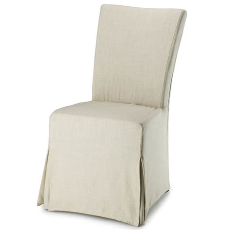 Parson Chair Slipcover safavieh slipcover parsons chair reviews wayfair