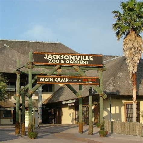 Jacksonville Zoo And Gardens Jacksonville Fl pin by susan tucker on jacksonville florida