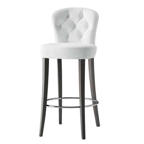 furniture the best bar stools with backs furniture