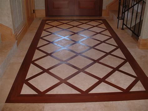 Wood Floor Design Ideas Floor Designs Houses Flooring Picture Ideas Blogule