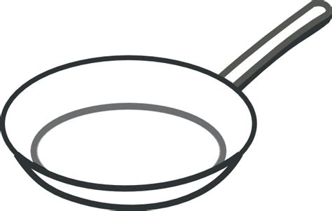 pan clipart pan clip at clker vector clip