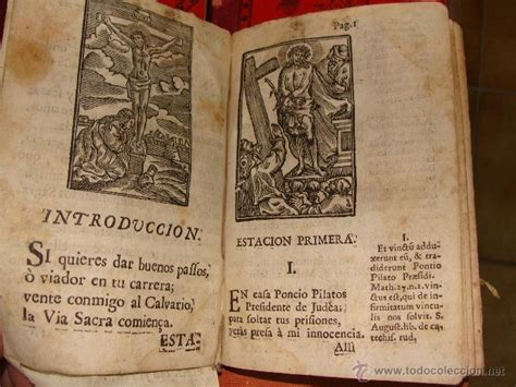 libro historia antigua 1746 pergamino libro de poes 237 a religiosa en c comprar libros antiguos de historia antigua en
