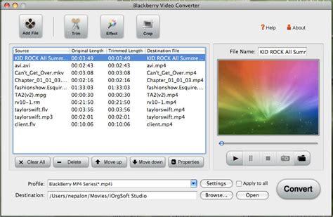 download mp3 video converter for blackberry blackberry video converter for mac mac video to