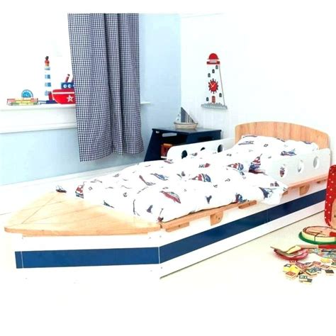 pottery barn boat bed clubtexas info - Boat Bed Craigslist
