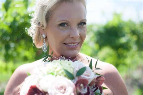 Wedding Hair And Makeup Gta by Vicki Lea Toronto Makeup Artist Hair Stylist Bridal