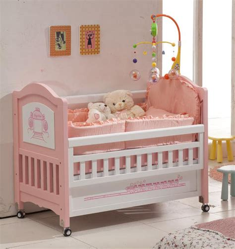 buy buy baby toddler bed buy baby bed 28 images aliexpress buy baby cot bedding