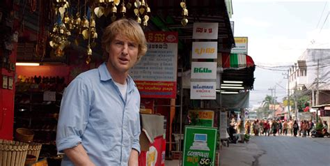 owen wilson action movies owen wilson battles family issues as movie no escape