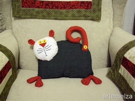 cool gifts for women unique gifts for women home design pinterest