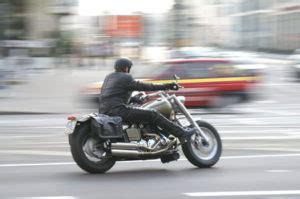 Preisvergleich Kfz Versicherung Motorrad g 252 nstige motorradversicherungen durch preisvergleich berechnen
