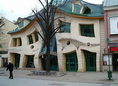imagenes raras abstractas las casas mas raras y geniales del mundo taringa