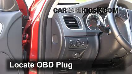 check stop l volvo s60 engine light is on 2001 2009 volvo s60 what to do