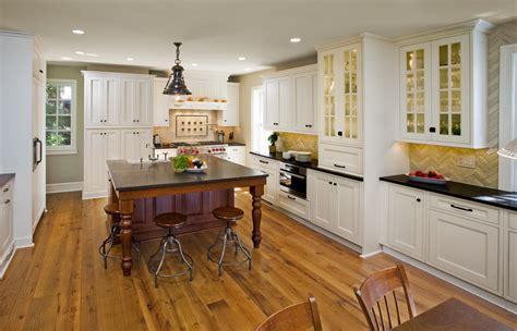 Home Decor Liquidators Llc by Kitchens Alex Freddi Construction Llc Page 2 Solid Maple