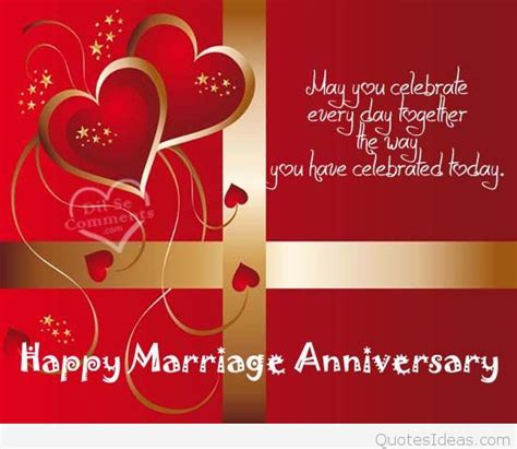 Marriage Anniversary Greeting Card Designs