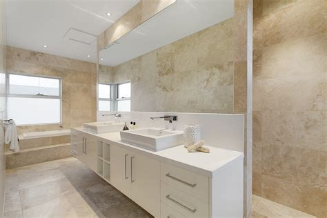 Travertine Marble Bathroom by Travertine Tiles Image Gallery Istanbul Travertine