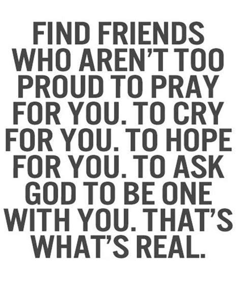 i will forever be thankful to message for best 25 thankful friendship quotes ideas on