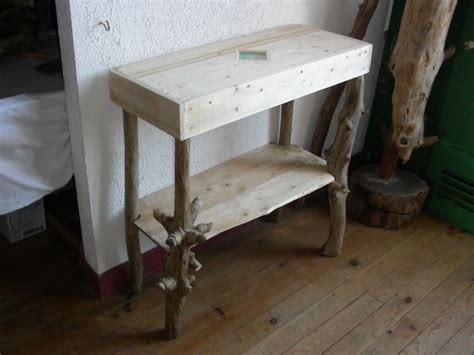 meuble en bois flott 233 bilder das wirklich stilvolle