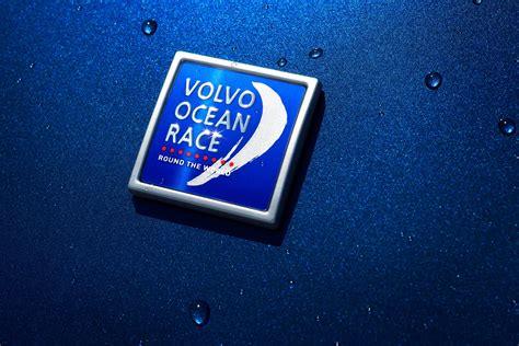 volvo media site la volvo ocean race une mine d opportunites pour volvo