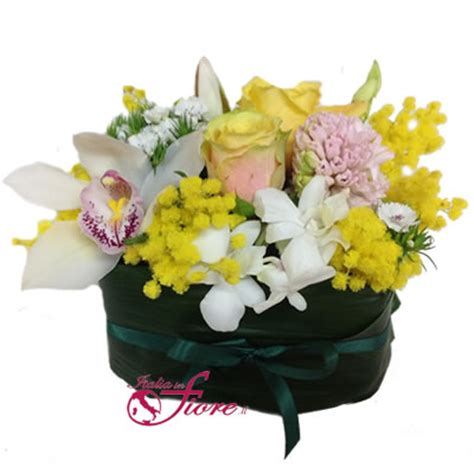 fiori per la festa delle donne consegna fiori festa della donna a domicilio con consegna