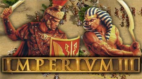 grandes batallas de la 8490606277 petici 243 n 183 haemimont games imperium 3 las grandes batallas de roma en steam 183 change org