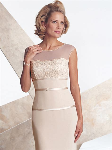 tips for purchasing quality mother of the bride dresses