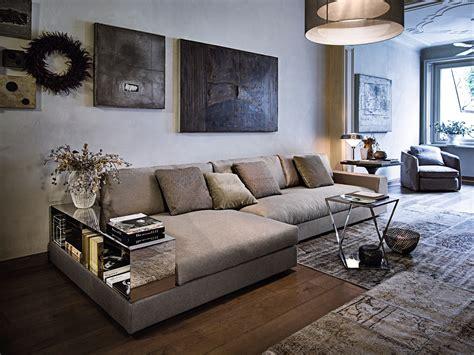 divano arketipo sectional sofa plat by arketipo design studio memo
