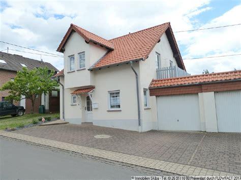 haus mieten in halle einfamilienhaus in barweiler 130 m 178