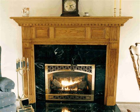 woodworks williamstown nj mantels and fireplace surrounds built by the wood works