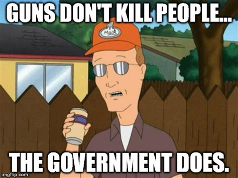 dale gribble meme www pixshark com images galleries