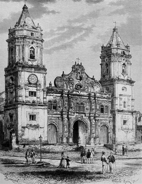 29 best History of Panama - Historia de Panamá images on