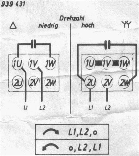 480 volt single phase diagram 480 free engine image for
