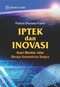 Buku Kepemimpinan Inovasi Pendidikan penerbit graha ilmu www grahailmu co id