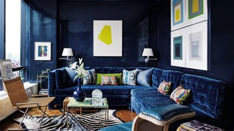 wicker furniture care tips architectural digest