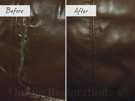 repair vinyl couch tear leather sofa tear repair how to fix ripped couch seams