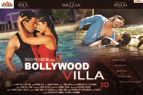 movies villa bollywood villa sexy poster 10072 6 out of 9 songsuno