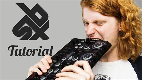 beatbox looping tutorial beatbox tutorial by thorsen 9 steps to set up your
